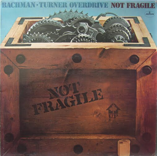 bachmanturneroverdrive-notfragile-cover