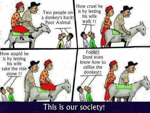 this-is-our-society