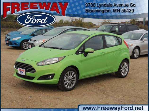New-2014-Ford-Fiesta-SE_ID20739620_o